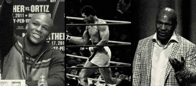Iconic Boxing Fights of History